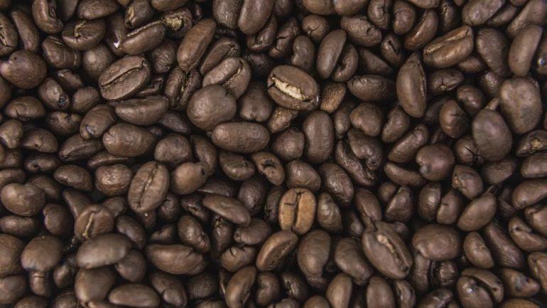 Mythe ou miracle : Du marc de café, des coquilles d'oeufs ?
