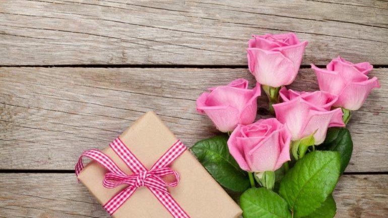 Les plantes d'intérieur font d'excellents cadeaux !